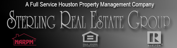 Houston Residential Property Management