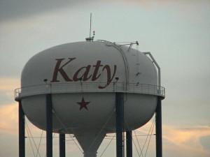 Katy Texas Property Management
