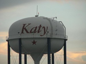 Katy Texas Property Management